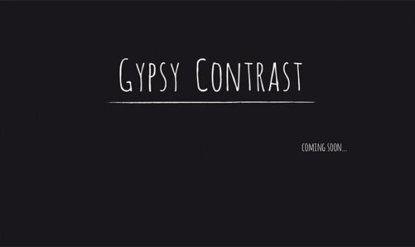 Gypsy Contrast