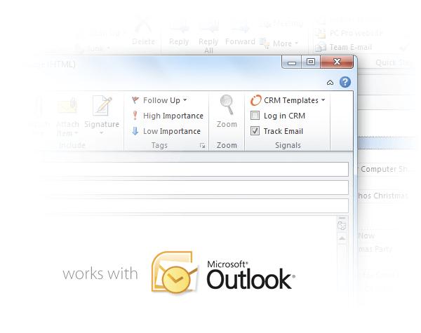 outlook_screen