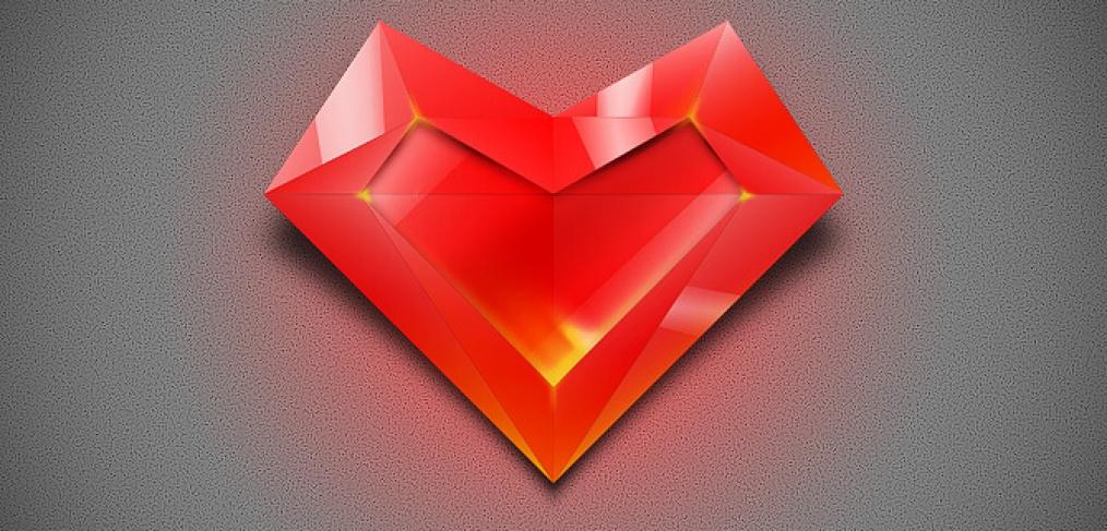 herramienta triangulator