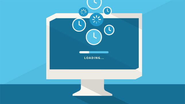 Pre-cargar elementos de una página web – Marketing Digital, Desarrollo Web, Diseño y Publicidad en Vitoria.