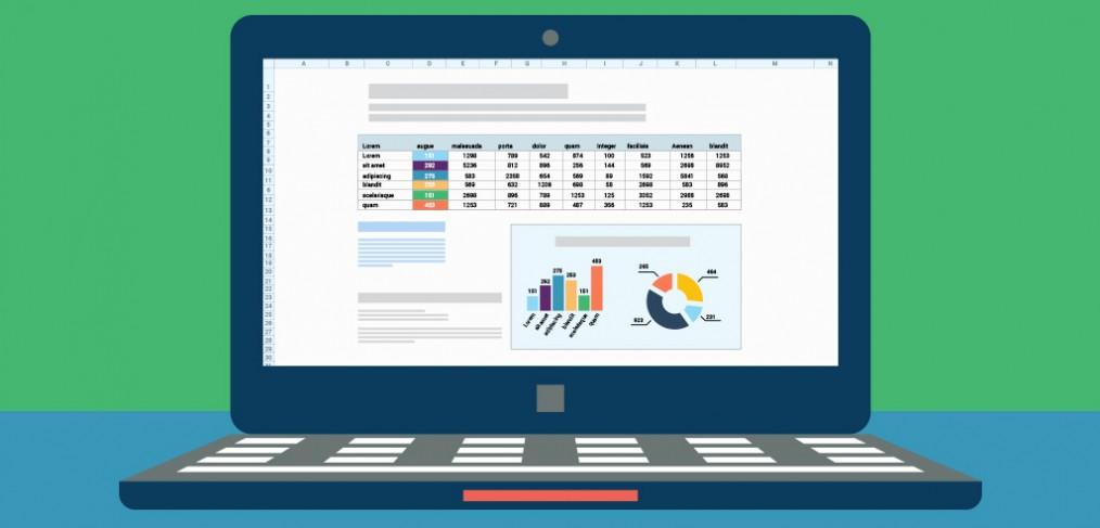 presupuesto-web