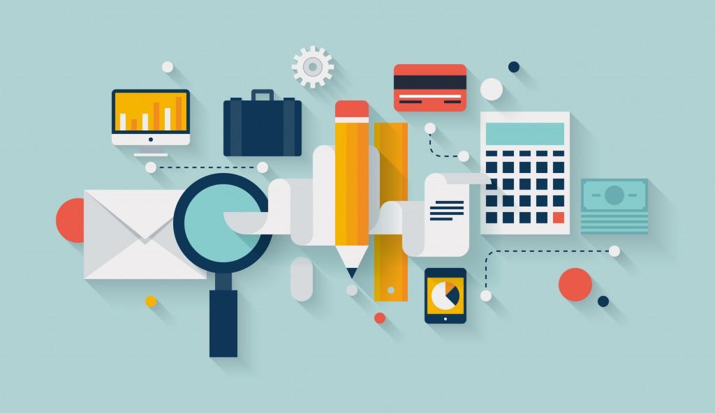 presupuestos diseño web