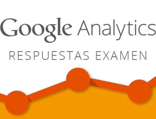 Respuestas Examen Analytics