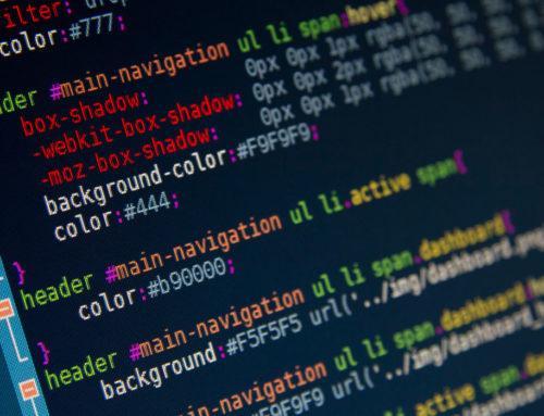 CSS: recomendaciones y mejores prácticas